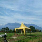 Tanah Kavling Tanpa Bunga Kota Malang JATIM (Promo Tahun Batu)