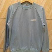 Sweater Crewneck Preloved