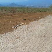 Tanah Kavling Murah Lokasi Strategis Dekat Jalan Raya