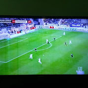 TV LED Samsung 32inc 1.300 Nego Dikit, Kondisi Msh Mulus