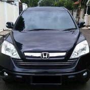 Honda All New CRV 2.4cc Automatic Th.2009