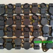 Sensor TPS Mitsubishi Lancer Ck4 Evo4 Galant Hiu Chariot
