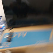 "Samsung HD TV 32"" Kondisi Mulus"
