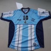 Jersey Argentina Merk Fila
