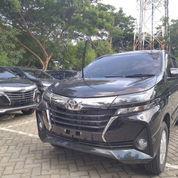 SPESIAL PROMO IMLEK Toyota AVANZA GRAND NEW G MANUAL 2020