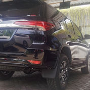 SPESIAL PROMO IMLEK Toyota FORTUNER ALL NEW 2.4 G DIESEL AUTOMATIC 2020