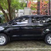 SPESIAL PROMO IMLEK Toyota KIJANG INNOVA ALL NEW G BENSIN MANUAL 2020