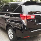 SPESIAL PROMO IMLEK Toyota KIJANG INNOVA ALL NEW V BENSIN MANUAL 2020