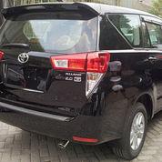 SPESIAL PROMO IMLEK Toyota KIJANG INNOVA ALL NEW G DIESEL MANUAL 2020