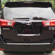 SPESIAL PROMO IMLEK Toyota KIJANG INNOVA ALL NEW V DIESEL MANUAL 2020