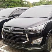 SPESIAL PROMO IMLEK Toyota KIJANG INNOVA VENTURER 2.0 BENSIN MANUAL 2020