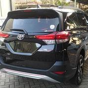 SPESIAL PROMO IMLEK Toyota ALL NEW RUSH TRD SPORTIVO MANUAL 2020