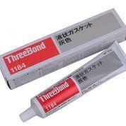 Threebond TB1184 Liquid Gasket Sealer,Lem Treebond 1184