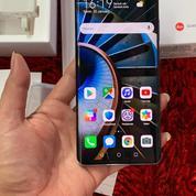 Huawei P30 Pro 8/256GB Fullset