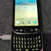 BB Torch 2 (9810) Murah Meriah