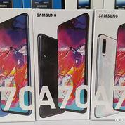 Samsung A70 Lagi Cash Back 1juta