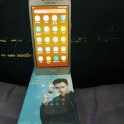 Samsung J2 Pro 2/32 Gold