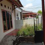 Rumah Siap Huni Di Bukit Cimanggu City Type 106