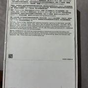 Iphone Xs Max Lngkap Dan Serasa Baru
