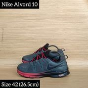 Nike Alvord 10 Size 42