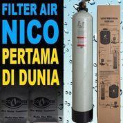 Filter Air Nico Pilihan Masyarakat Indonesia - Banyumas