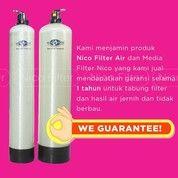 Filter Air Nico DAYA TAHAN LAMA Murah Bergaransi - Wonogiri