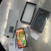 Asus Zenfone 6 6/128GB TAM