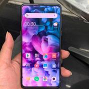 Xiaomi Mi Mix 3 Fullset