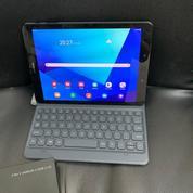 Samsung Galaxy Tab S3 With S Pen Include Keyboard Ori