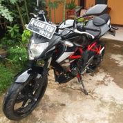Kawasaki Ninja 250 Mono