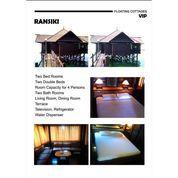 PROMO Pulau Ayer Stay VIP Ransiki / Ayamaru Weekedn ( Jan-Feb 2020)