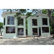 PROMO Pulau Bidadari Stay Junior Suite Weekend ( Jan-Feb 2020 )