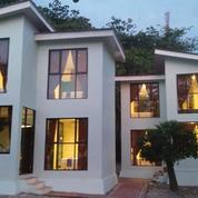 PROMO Pulau Bidadari Stay Family Suite Weekend ( Jan - Feb 2020 )