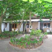 PROMO Pulau Sepa Stay Cottage Gurita ( Jan - Feb 2020 )