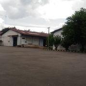 Pabrik Murah Hitung Tanah Gunung Gangsir, Beji, Pasuruan.