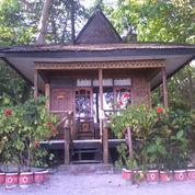 Pulau Sepa Stay Cottage Penyu ( Jan Feb 2020 )