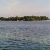 PROMO Pulau Putri Stay Weekend ( Jan - Feb 2020 )