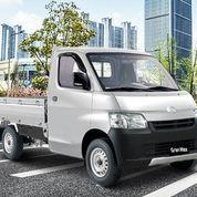 Daihatsu Grand Max