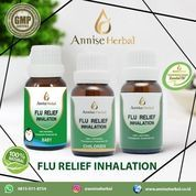 Obat Flu, Obat Pilek Ampuh Alami, Herbal Alami