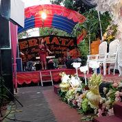 Persewaan Electone Dan Orkes Surabaya