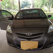 Over Lease Vios 2012- BU