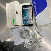Asus Zenfone Max Pro M1 6/64GB Fullset