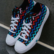 Converse CT Ox Low