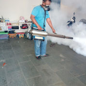 Jasa Pestcontrol