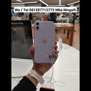 Iphone 11 Cicil Tanpa Jaminan