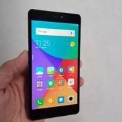 Xiaomi MI 4i Ram 2/16 Gb