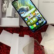 Huawei Nova 3i Fullset