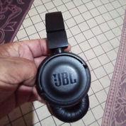 Headphone Bluetooth JBL
