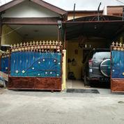 Rumah Siap Huni Di Perumahan Duta Harapan Bekasi Kota