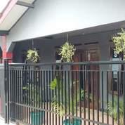 Rumah Di Perumahan Bogor LT 200 Meter